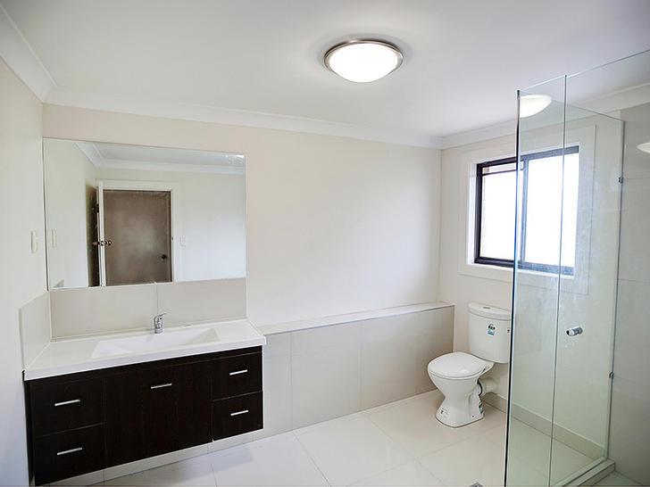 Scott  Street, West End 4101, QLD House Photo