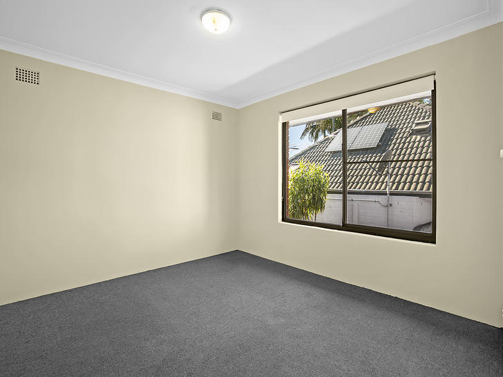 5/20 Byrnes Avenue, Neutral Bay 2089, NSW Unit Photo