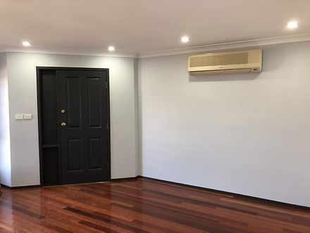 11 Montgomery Road, Bonnyrigg 2177, NSW House Photo