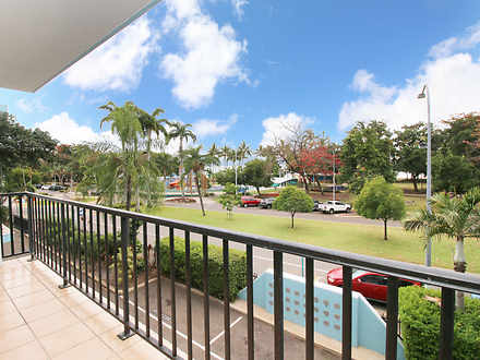 15/43 The Strand, Townsville City 4810, QLD Apartment Photo