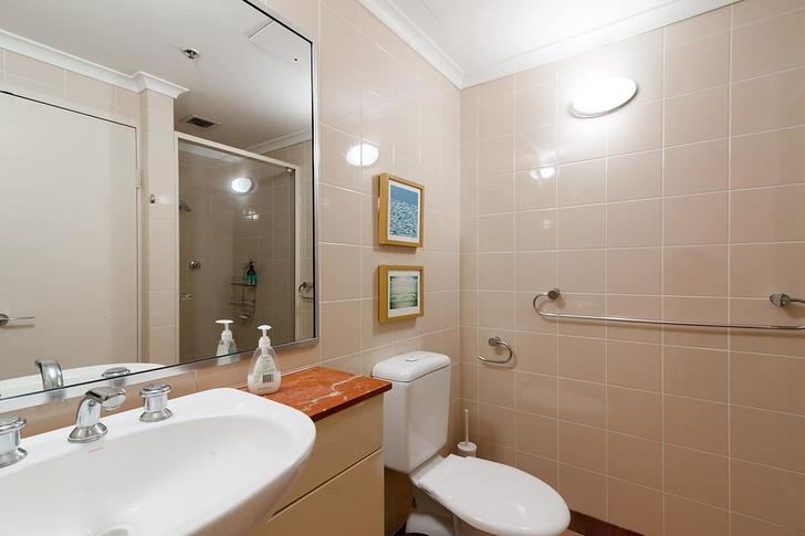 1 Hosking Place, Sydney 2000, NSW Apartment Photo