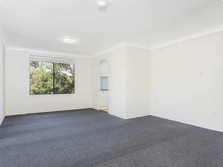 4/201 Waterloo Road, Marsfield 2122, NSW Apartment Photo