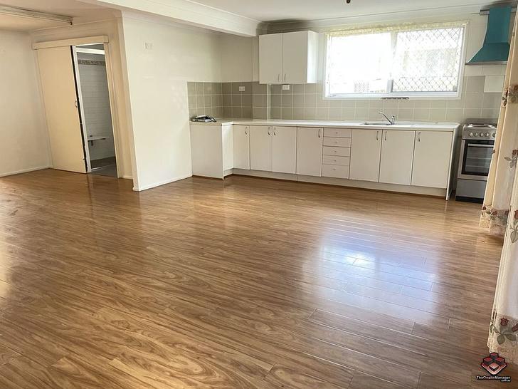 51 Wynne Street, Sunnybank Hills 4109, QLD House Photo