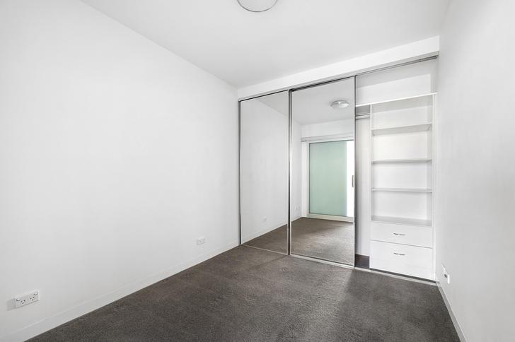 308/37-39 Bosisto Street, Richmond 3121, VIC Apartment Photo