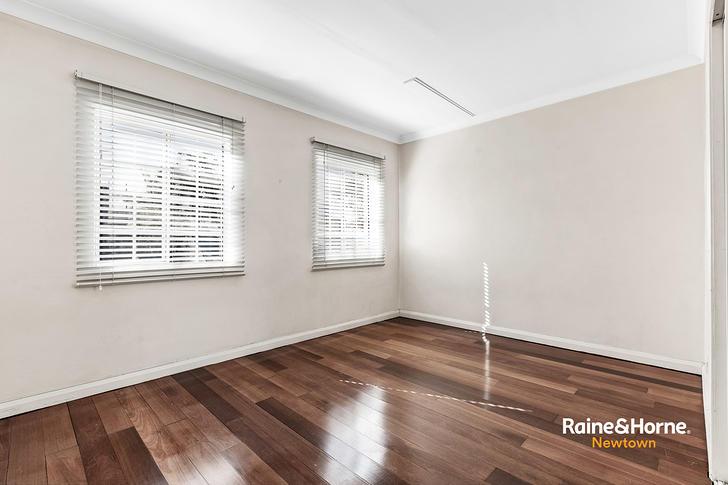 45A Glebe Street, Glebe 2037, NSW House Photo
