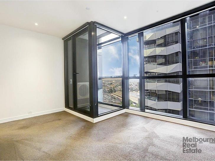 B1805/118 A'beckett Street, Melbourne 3000, VIC Apartment Photo
