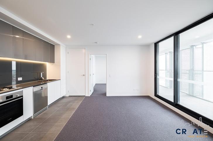 1603C/2 Tannery Walk, Footscray 3011, VIC Apartment Photo