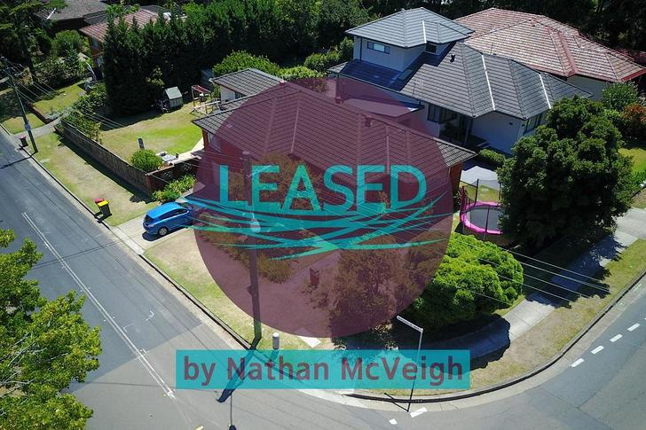150 Ray Road, Epping 2121, NSW House Photo