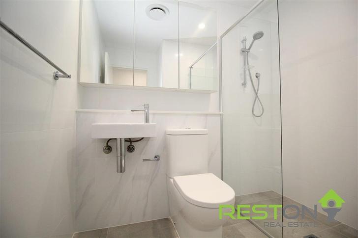 302/24 Ellis Parade, Fairfield 2165, NSW Apartment Photo
