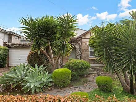 20 Livingstone Avenue, Prospect 5082, SA House Photo