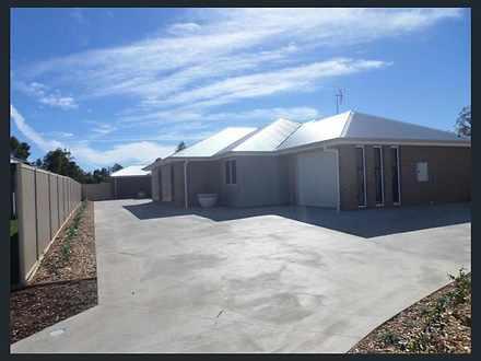 2/51 Acacia Drive, Miles 4415, QLD Duplex_semi Photo