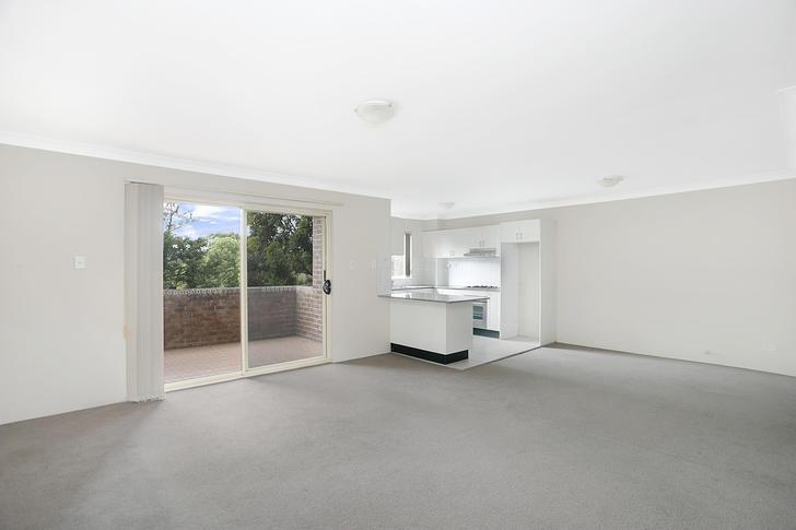 8/248 Buffalo Road, Ryde 2112, NSW Unit Photo