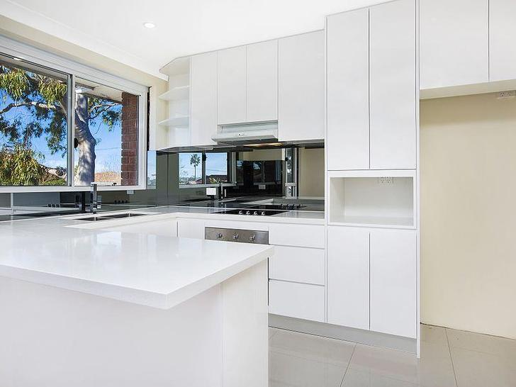 169 Old Canterbury Road, Dulwich Hill 2203, NSW Apartment Photo