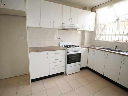 E197b9170cc3615c8454cfa3 rental extra 2751826 1629077045 thumbnail