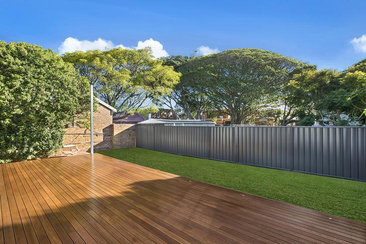 18 Haig Street, Maroubra 2035, NSW House Photo