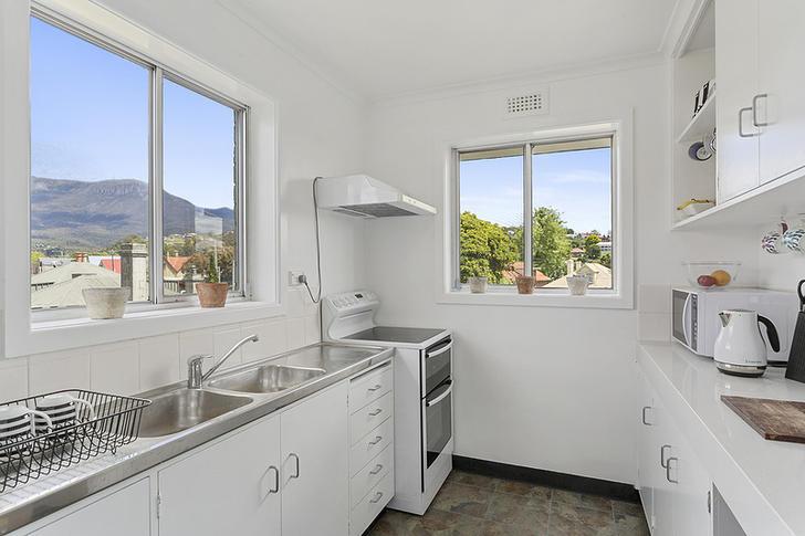 13/220 Davey Street, South Hobart 7004, TAS Apartment Photo