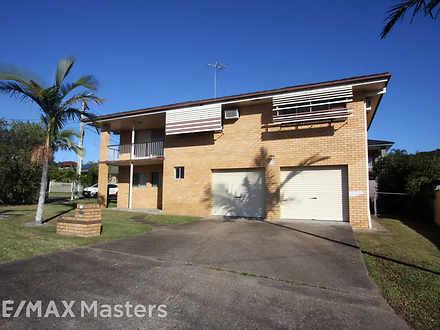 51 Macadamia Street, Macgregor 4109, QLD House Photo