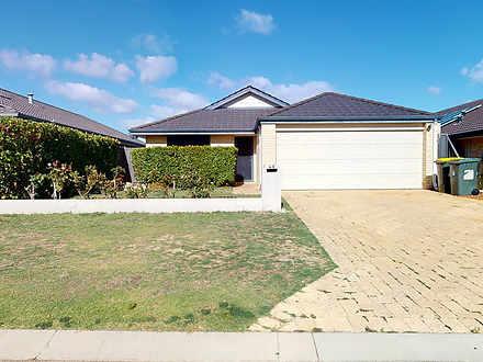 46 Wallum Road, Banksia Grove 6031, WA House Photo