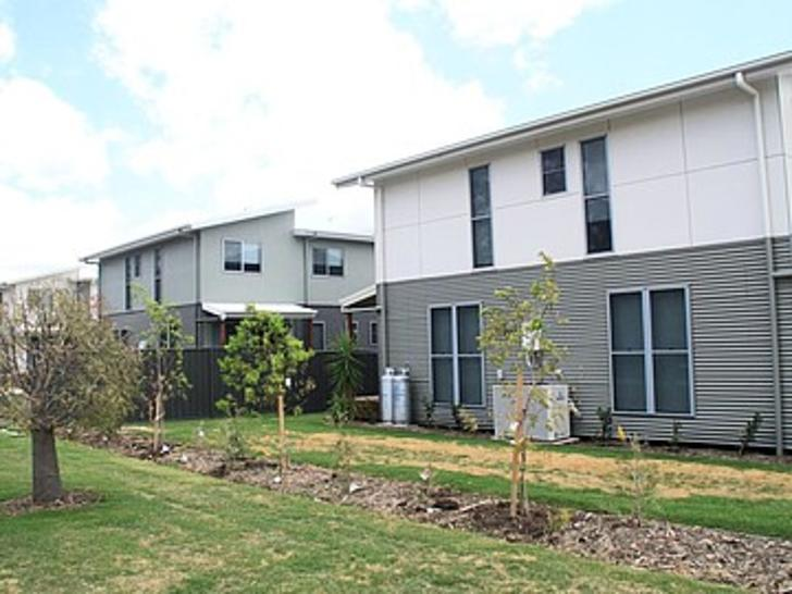 9/37-39 Daisy Street, Miles 4415, QLD Unit Photo