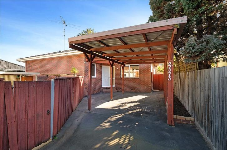 2/573 South Road, Bentleigh 3204, VIC House Photo
