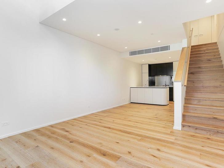 305/241 Oxford Street, Bondi Junction 2022, NSW Apartment Photo