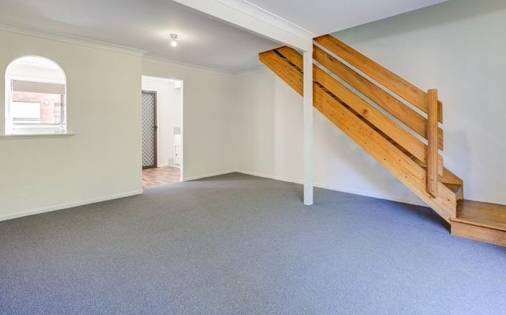 28/29-31 Defiance Road, Woodridge 4114, QLD Townhouse Photo