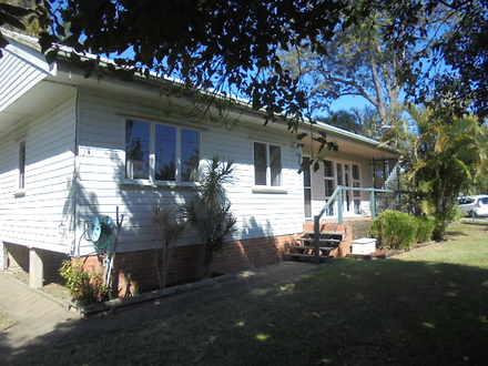 7 Waratah Avenue, Graceville 4075, QLD House Photo