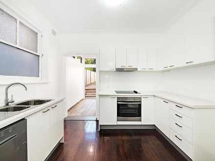 192 Bronte Road, Waverley 2024, NSW Terrace Photo