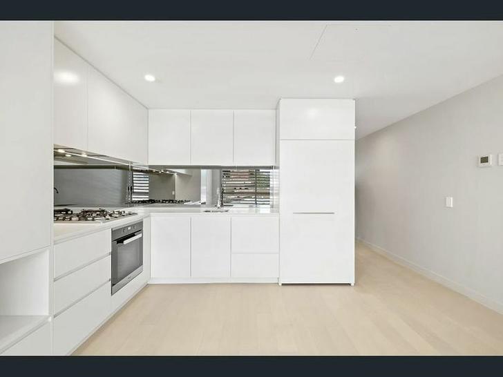 UNIT 201/350 Oxford Street, Bondi Junction 2022, NSW Apartment Photo