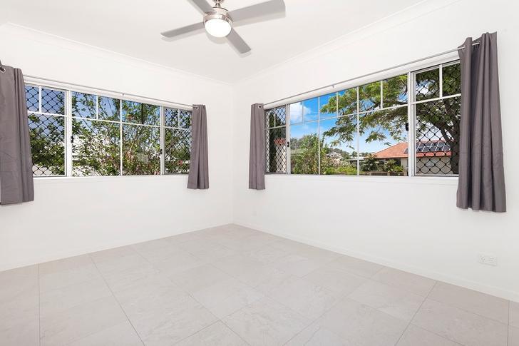 4/1 Backhouse Street, Kedron 4031, QLD Unit Photo