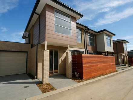 6 Emica Parade, Knoxfield 3180, VIC Townhouse Photo