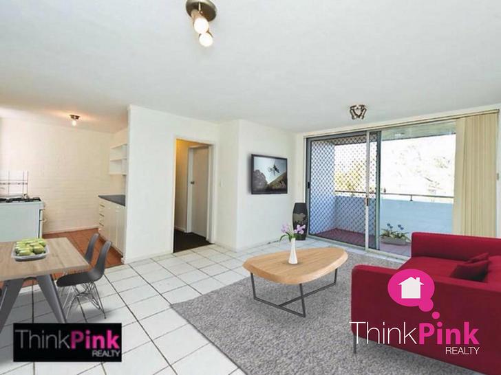19/3 Sherwood Street, Maylands 6051, WA Apartment Photo