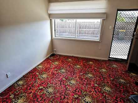 1/28 Ridley Street, Albion 3020, VIC Apartment Photo