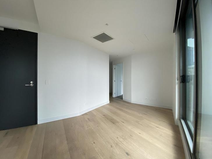 3305E/42 Balston Street, Southbank 3006, VIC Apartment Photo