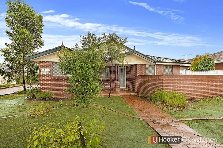 1/91 Sherwood Road, Merrylands 2160, NSW House Photo