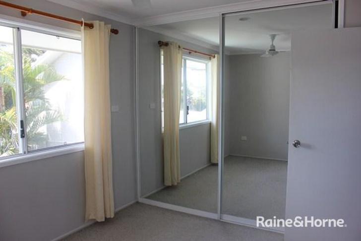 3/64 George Street, Mackay 4740, QLD Unit Photo