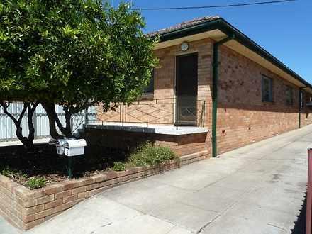 1/441 Macauley Street, Albury 2640, NSW Unit Photo