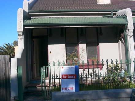 322 Stanmore Road, Petersham 2049, NSW House Photo
