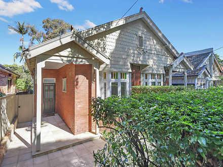 50 Belmont Road, Mosman 2088, NSW House Photo