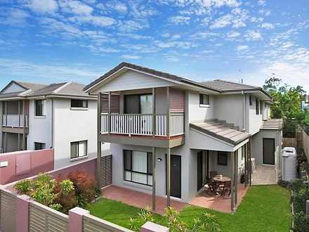 6/56 Gustavson Street, Annerley 4103, QLD Townhouse Photo