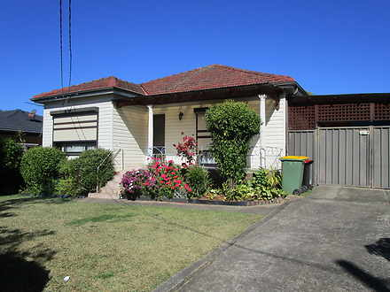 123 Weston Street, Panania 2213, NSW House Photo
