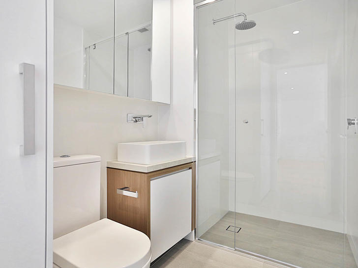809/179 Alfred Street, Fortitude Valley 4006, QLD Unit Photo