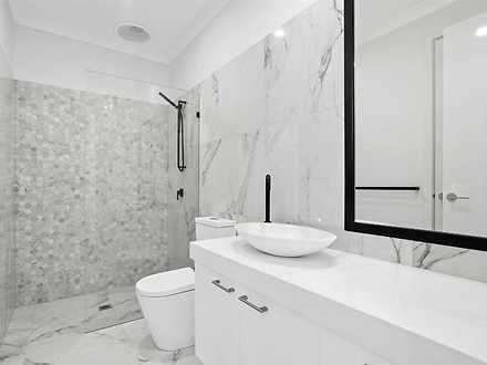 Bff4bf432b62abf3655f59d9 mydimport 1619597621 hires.19097 bathroom 1629087330 thumbnail