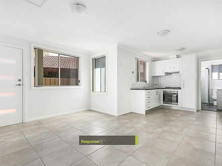 109A Coronation Road, Baulkham Hills 2153, NSW House Photo
