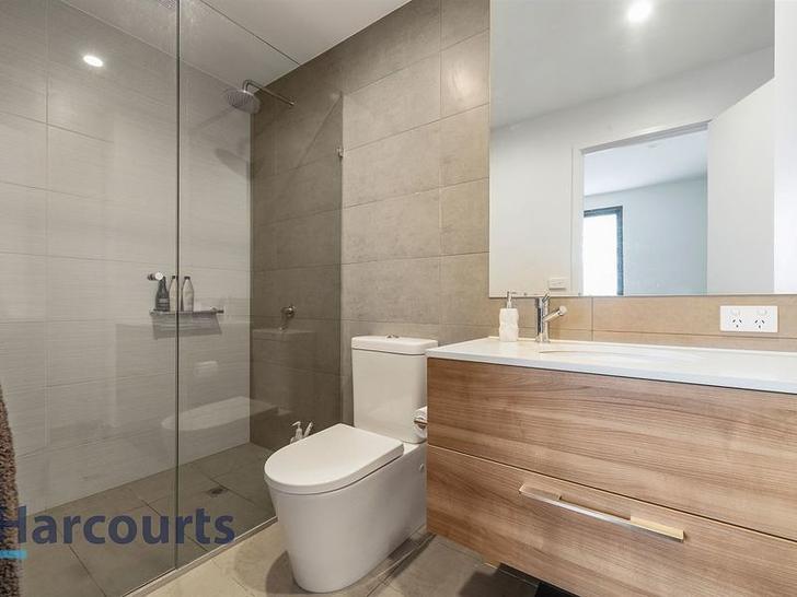 205/252 Bay Road, Sandringham 3191, VIC Apartment Photo