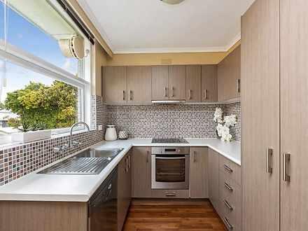 7/58 Mason Street, Newport 3015, VIC Apartment Photo