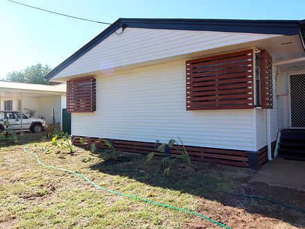 35 Sunset Drive, Mount Isa 4825, QLD House Photo