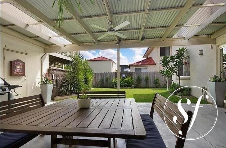 24 Somerset Street, Stanhope Gardens 2768, NSW House Photo