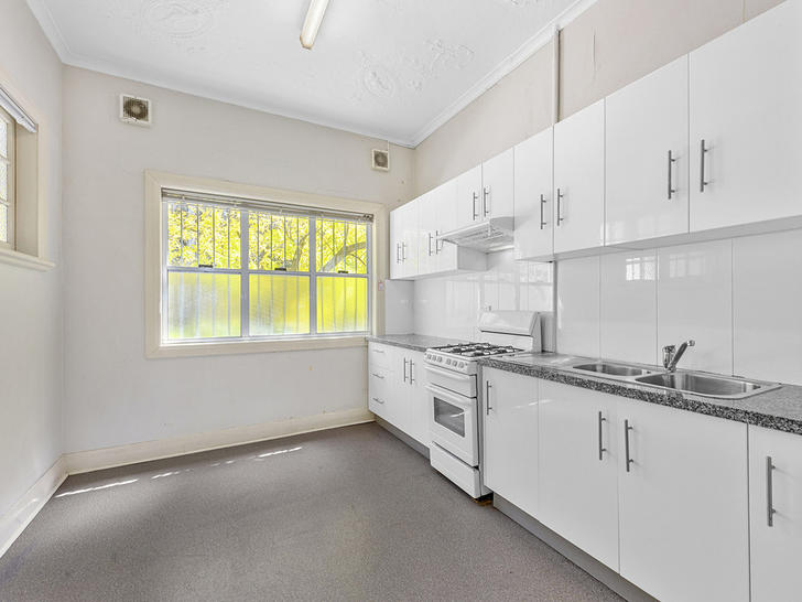 1/52 Womerah Avenue, Darlinghurst 2010, NSW Apartment Photo