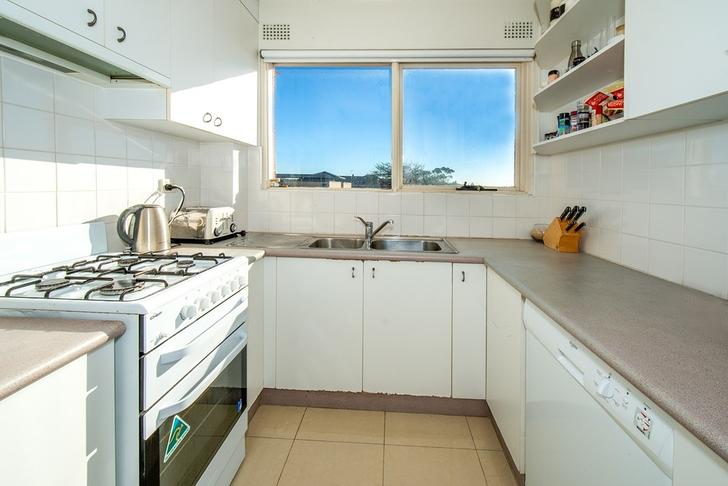 4/62 Dudley Street, Coogee 2034, NSW Unit Photo